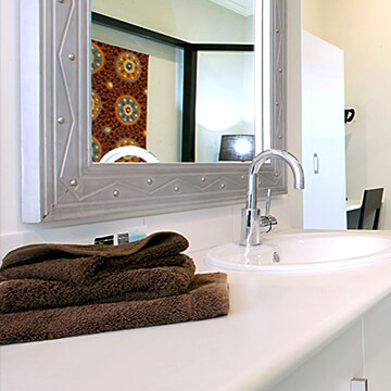 ensuite-bathroom.jpg