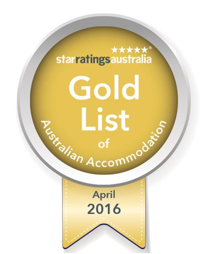 April_2016_Gold_List_of_Australian_Accommodation-_Logo.jpg
