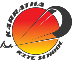 Karratha-Kite-School-Logo-Final_modified2.png