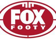 Fox_Footy.jpg